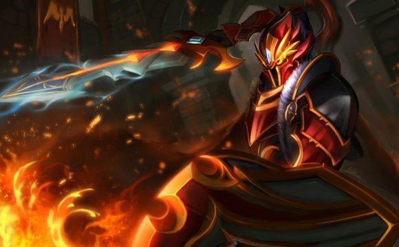 Гайд на драгон кнайта дота 2 - Dragon knight Dotaguide