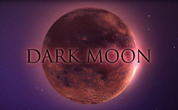 Новолуние дота 2 гайд - Darkmoon DOTA 2
