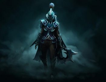 phantom assassin dota 2 гайд